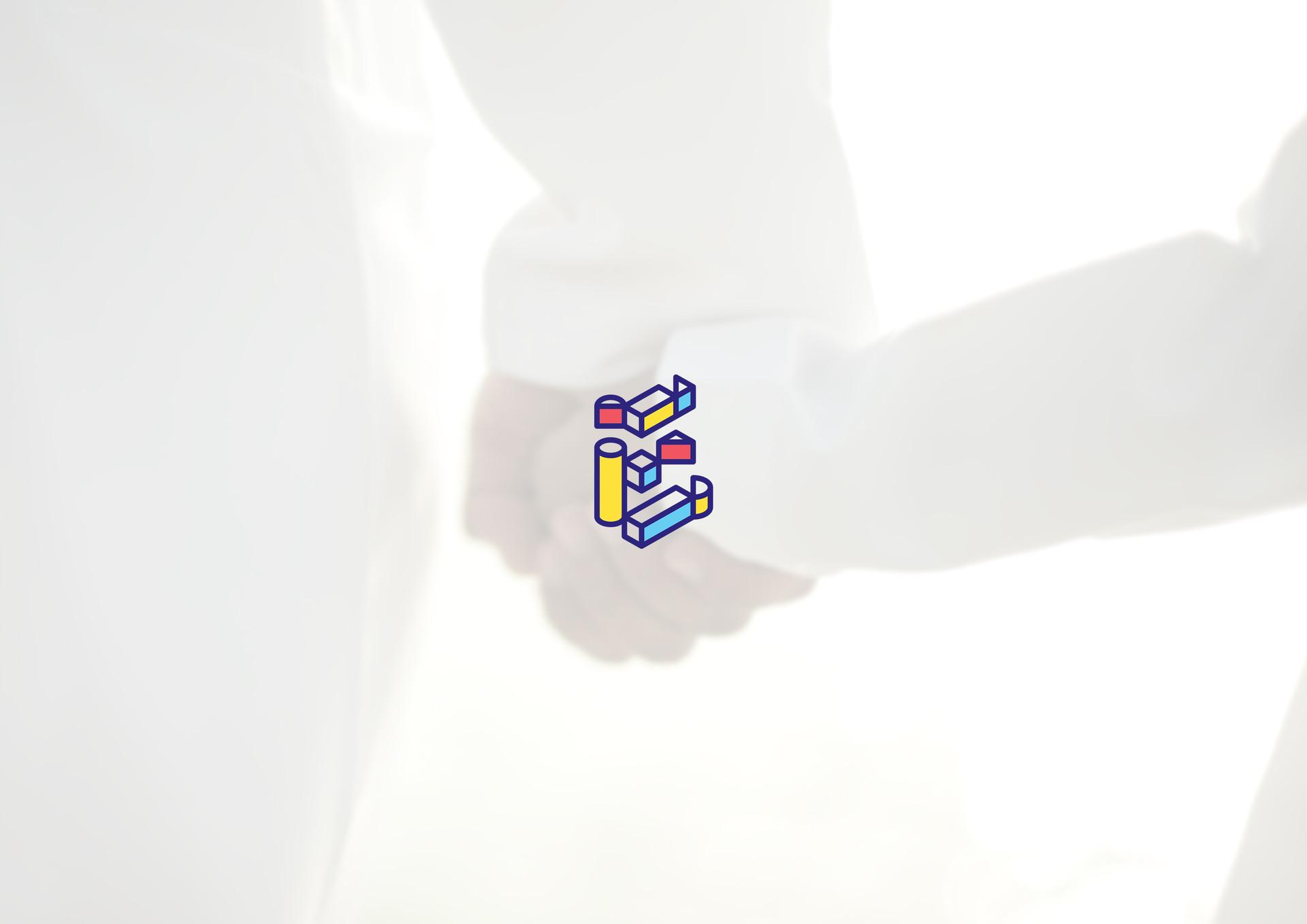TLL_E&C_Logo Intro.jpg