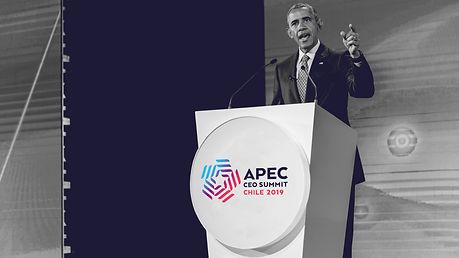 APEC_Brand_Dev_In Situ v2 .jpg