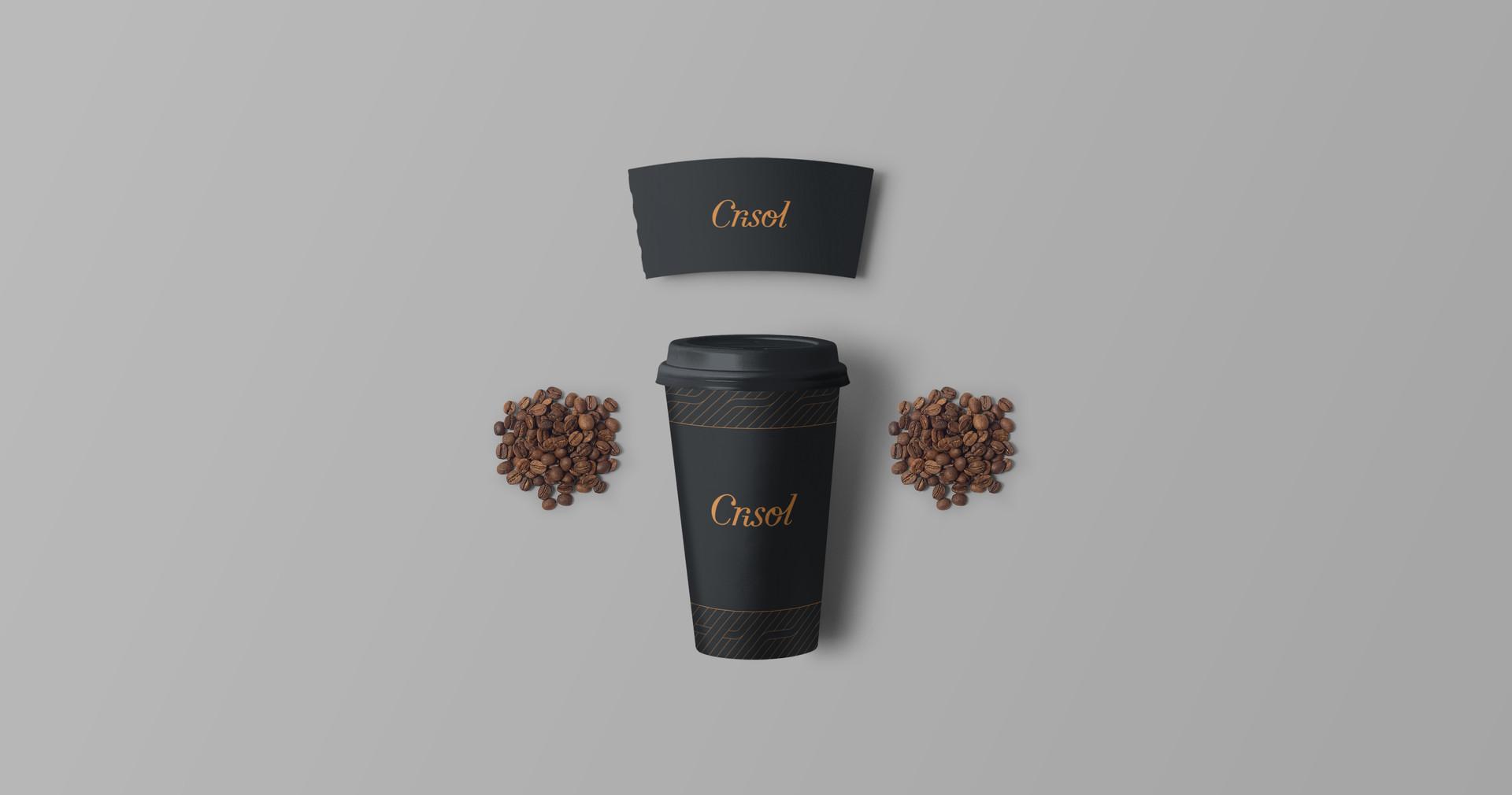Crisol_Coffee_Takeaway_Cup.jpg