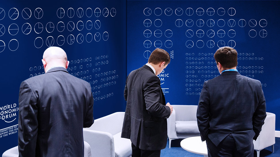 WEF Session Room 1.jpg