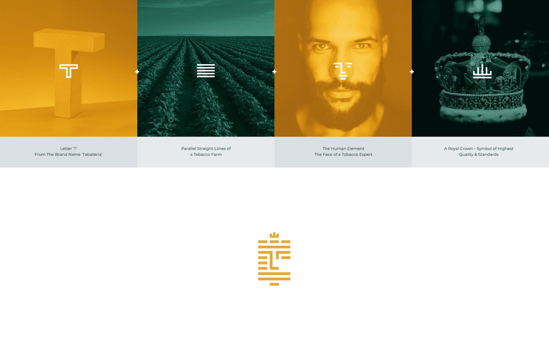tll_tabaterra_logo-construction.jpg