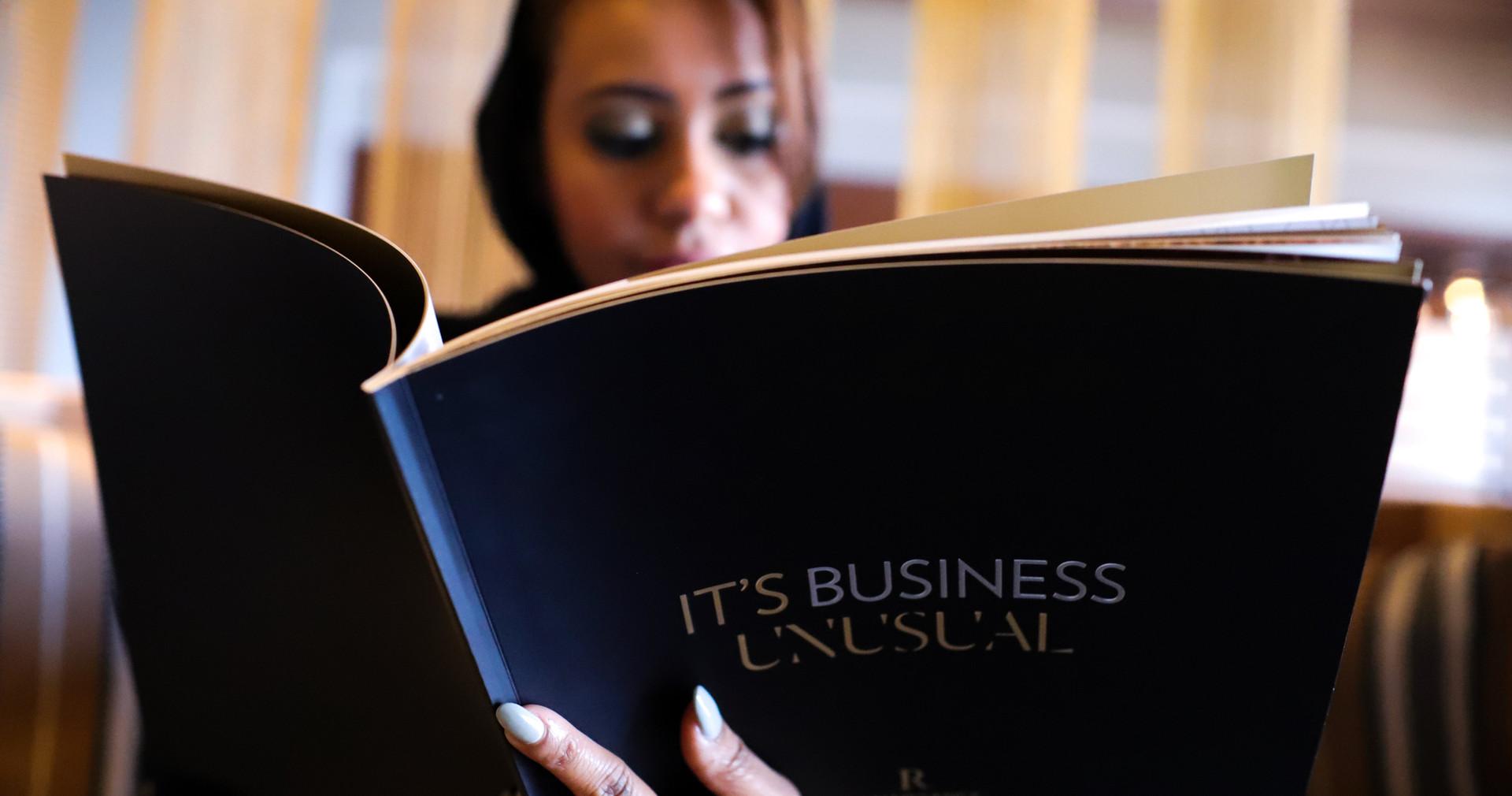 TLL Renaissance Hotel Book 3.jpg