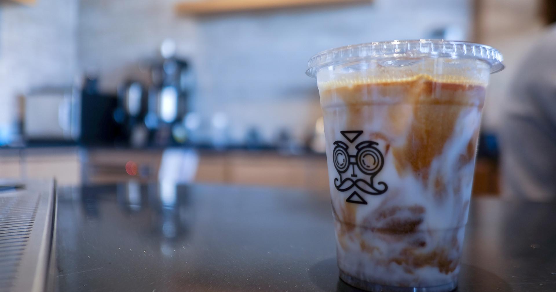 Blacksmith_Coffee Cup-3.jpg