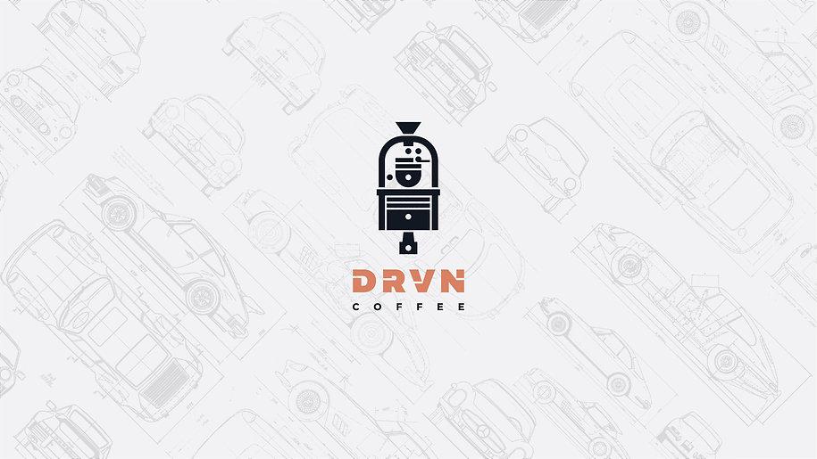 DRVN Assets-03.jpg