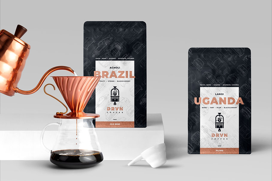 06-blend-coffee-mockup.jpg