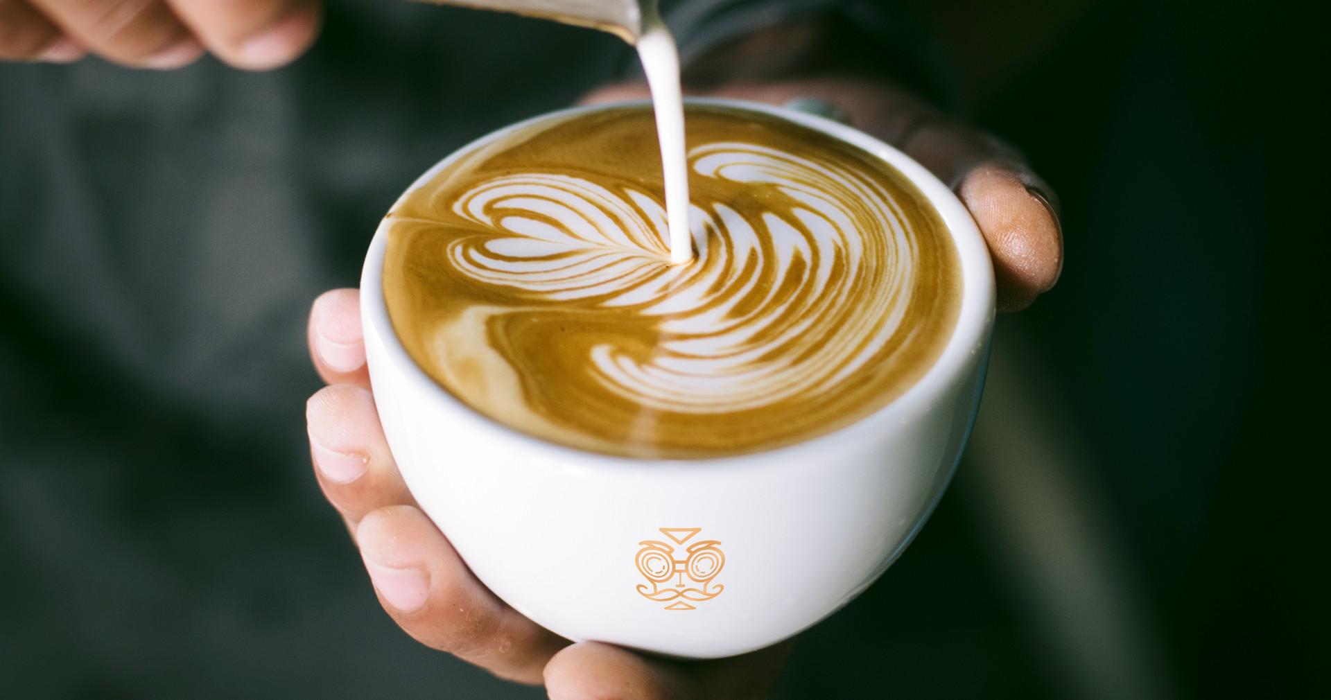 Blacksmith-coffee-pouring-milk.jpg