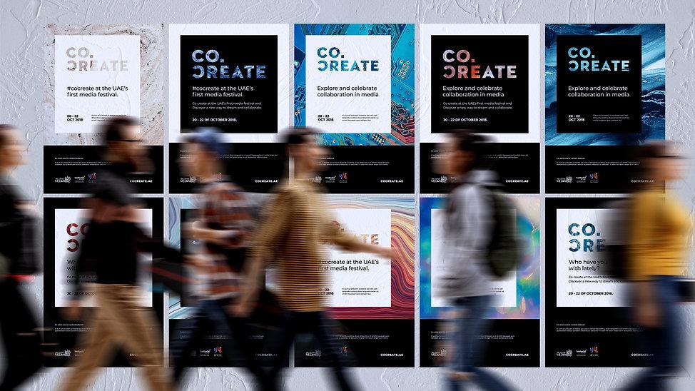 CC Vertical Posters.jpg