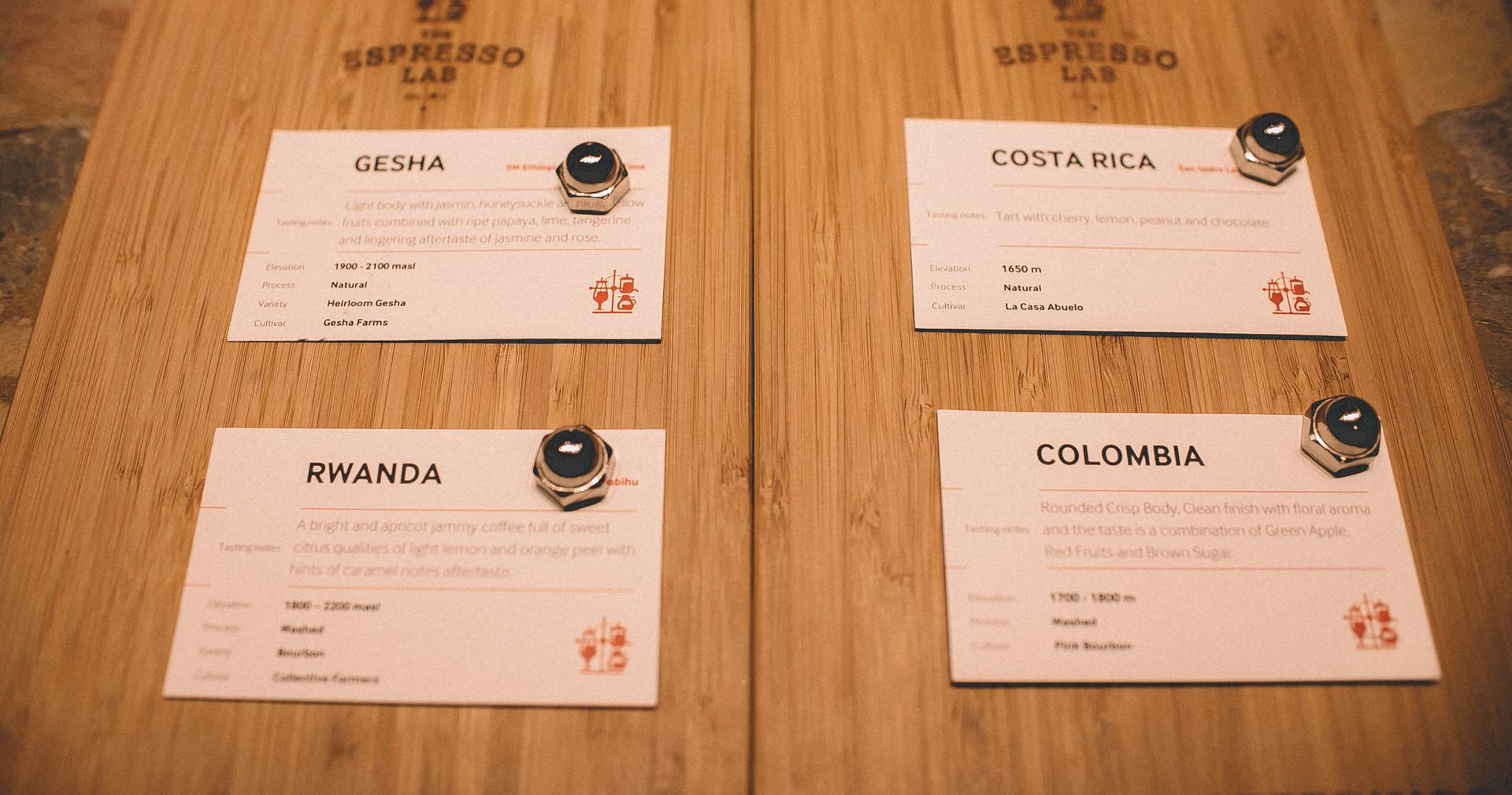 06 TLL Coffee Card and Board 2.jpg