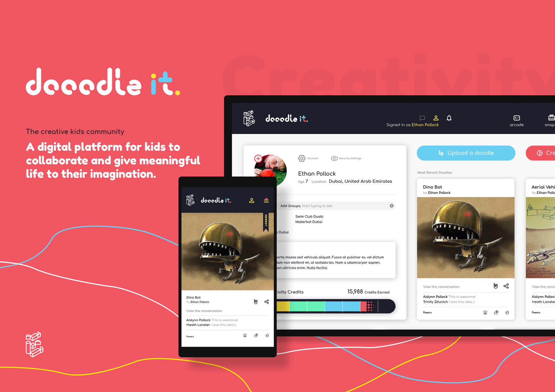 TLL_Dooodle It_Intro_2.2.jpg