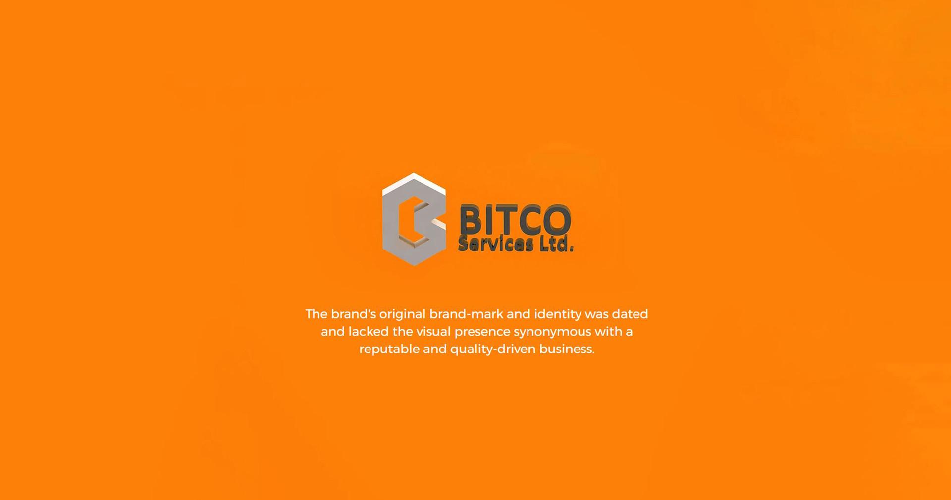 bitco services old.jpg