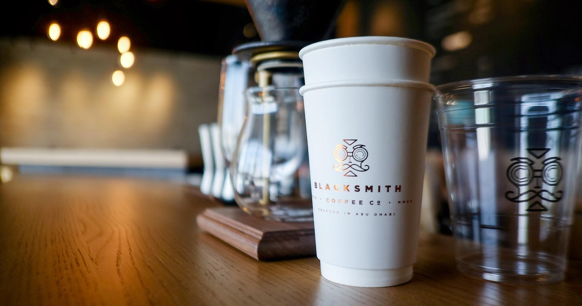 Blacksmith_Coffee Cup-2.jpg