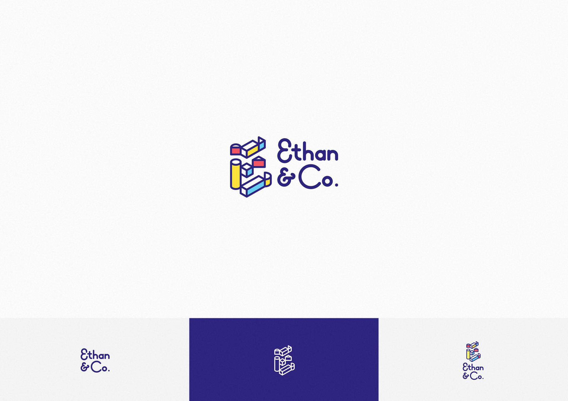 TLL_E&C_Logo Variations.jpg