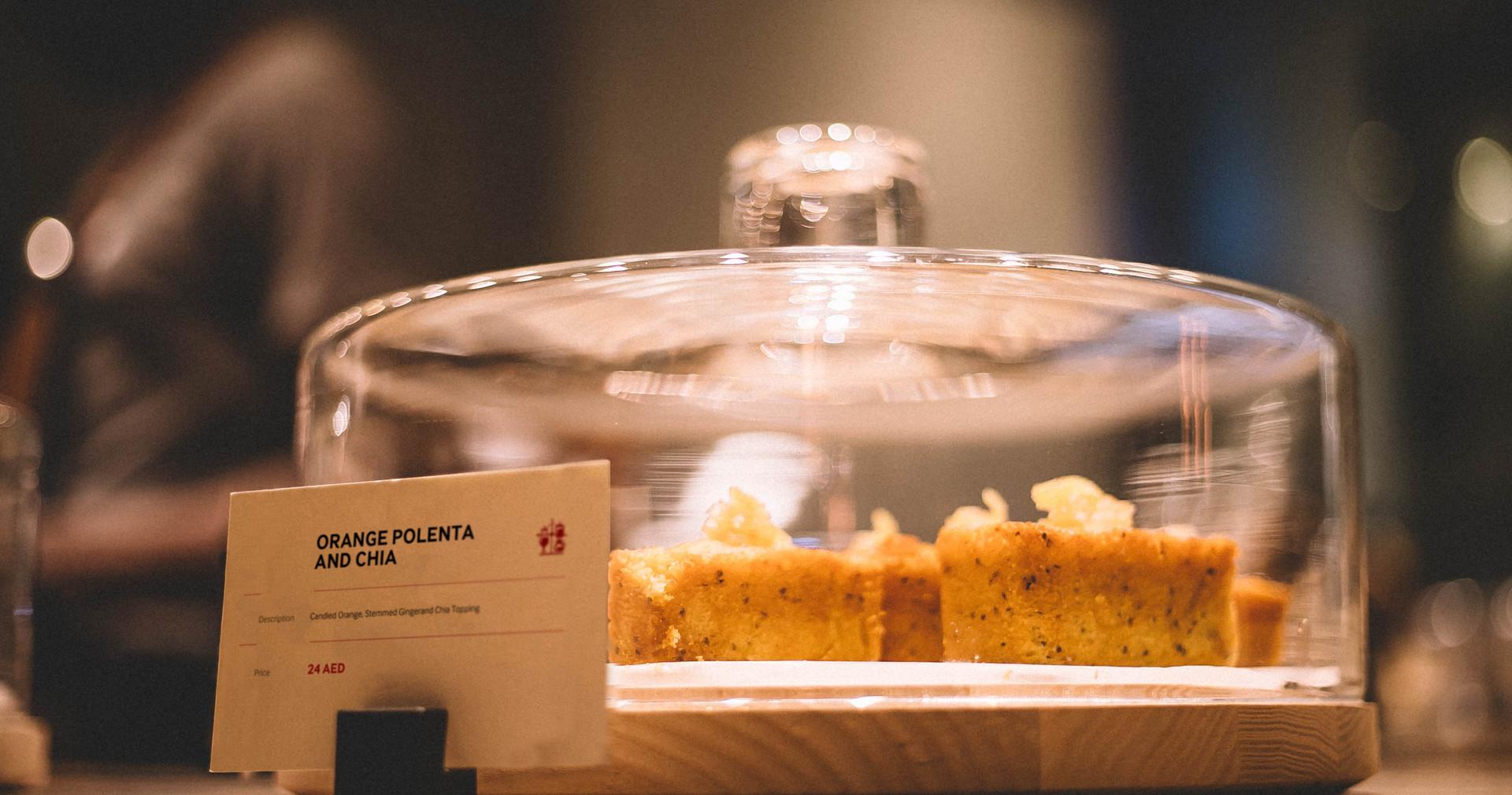 07 TLL Espresso Lab Food Card 2.jpg