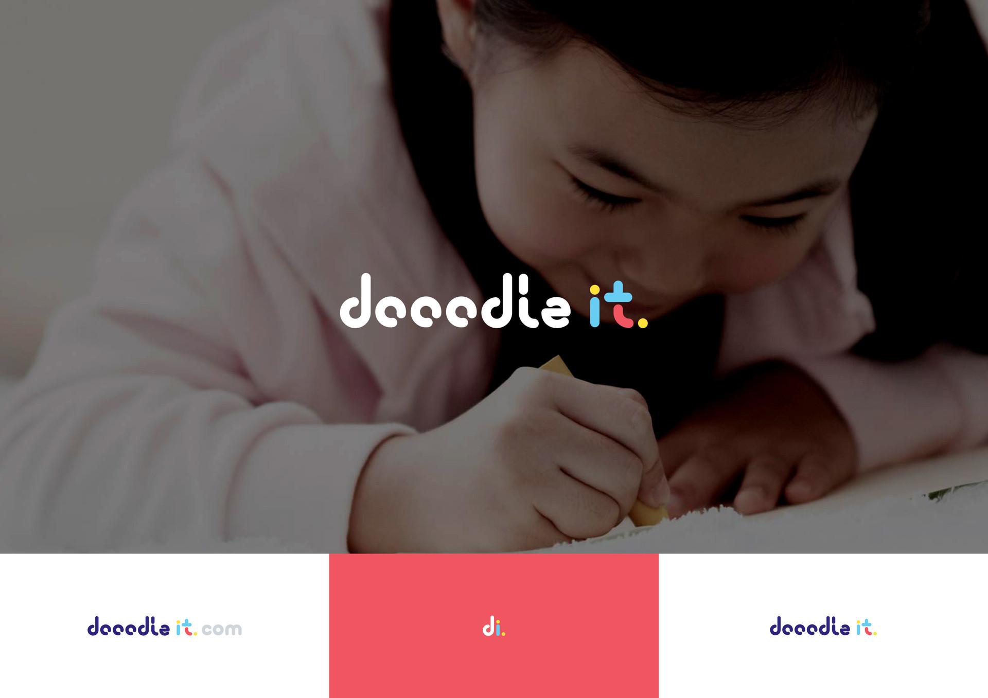 TLL_dooodleit_Logo Variations.jpg