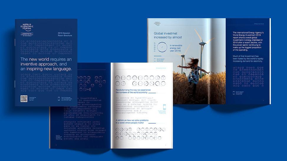 Brochure 2 mockup.jpg