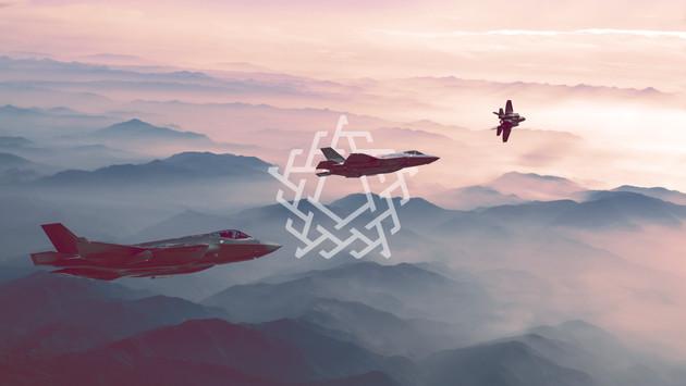 World Defense Show - WDS