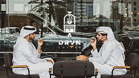 DRVN Bran 2.jpg