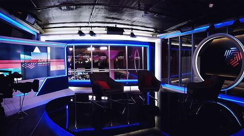 Apec CNN TV studio 2.jpg