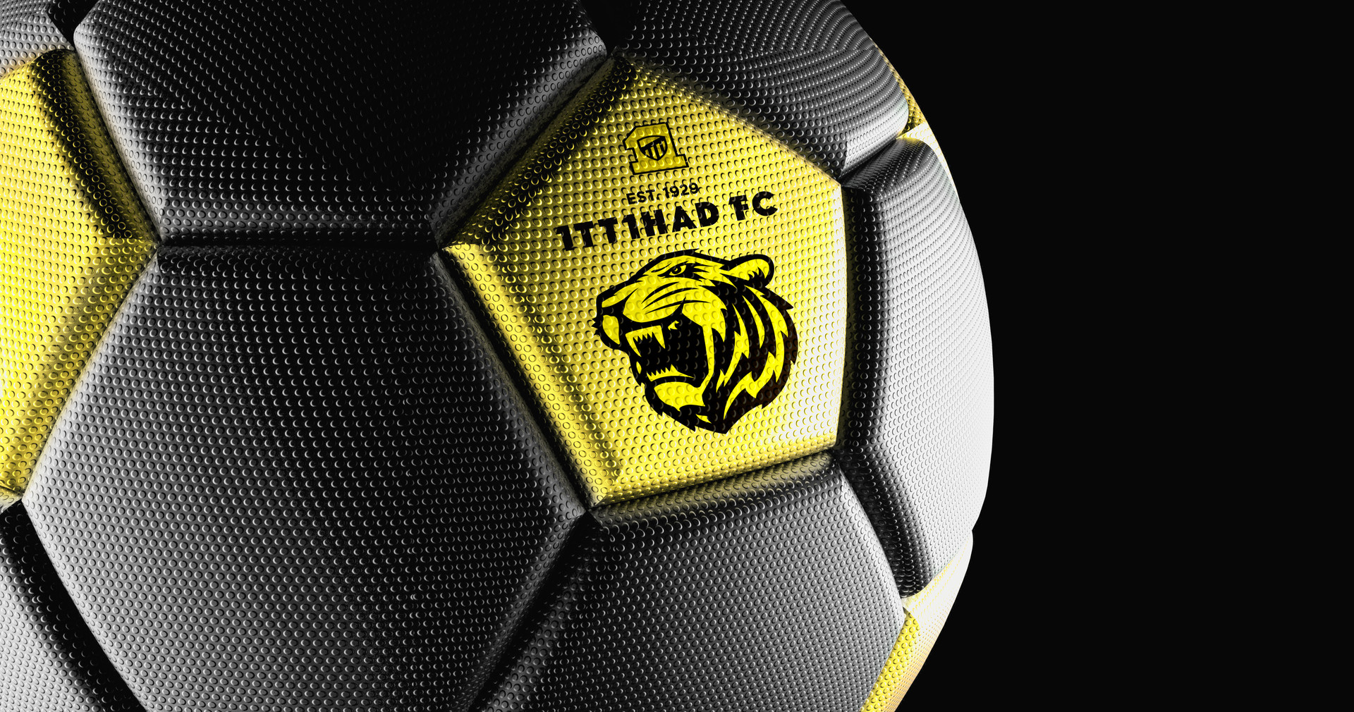 Ittihad FC Ball2.jpg
