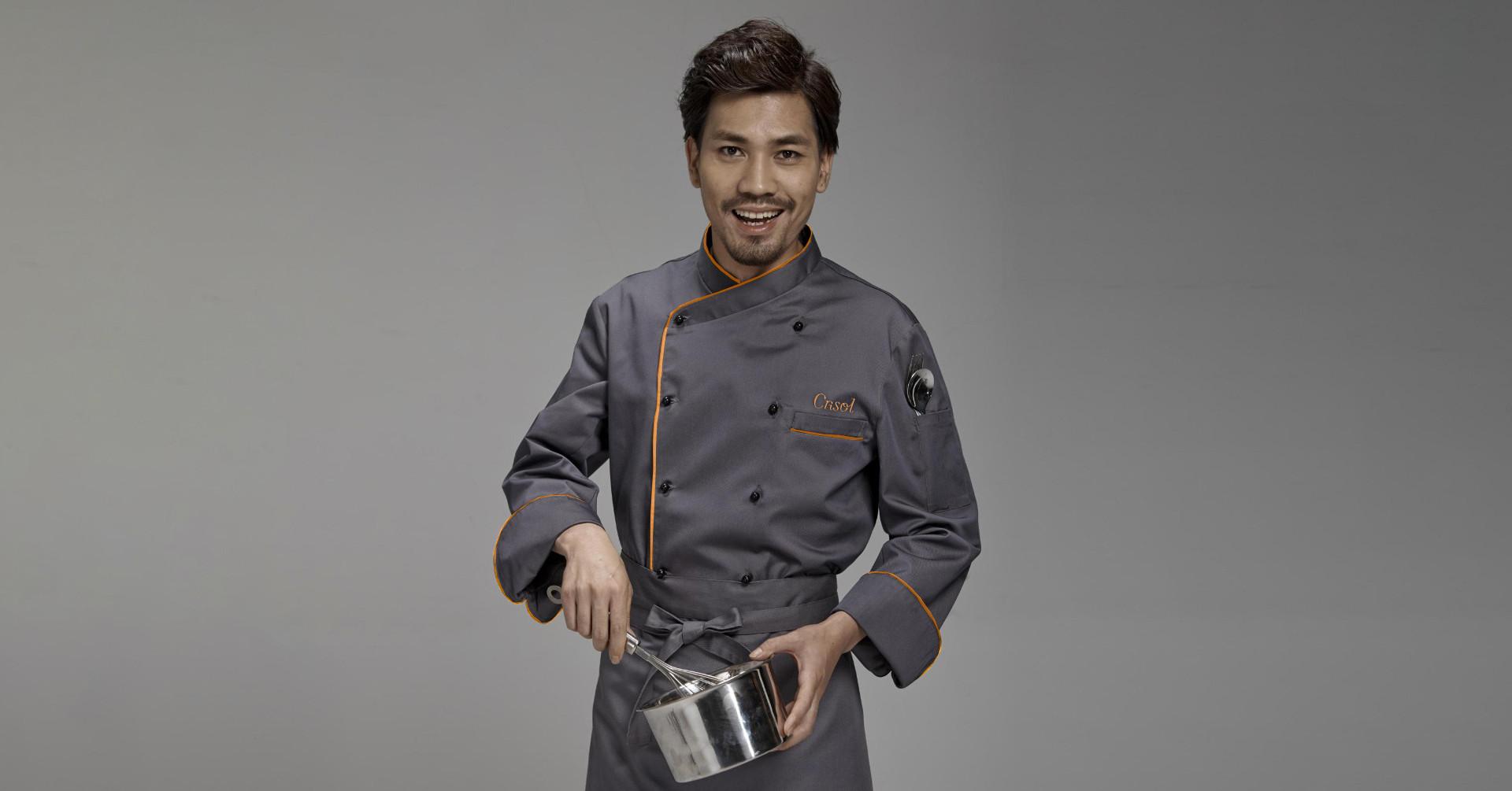 Crisol_Chef_Uniform.jpg