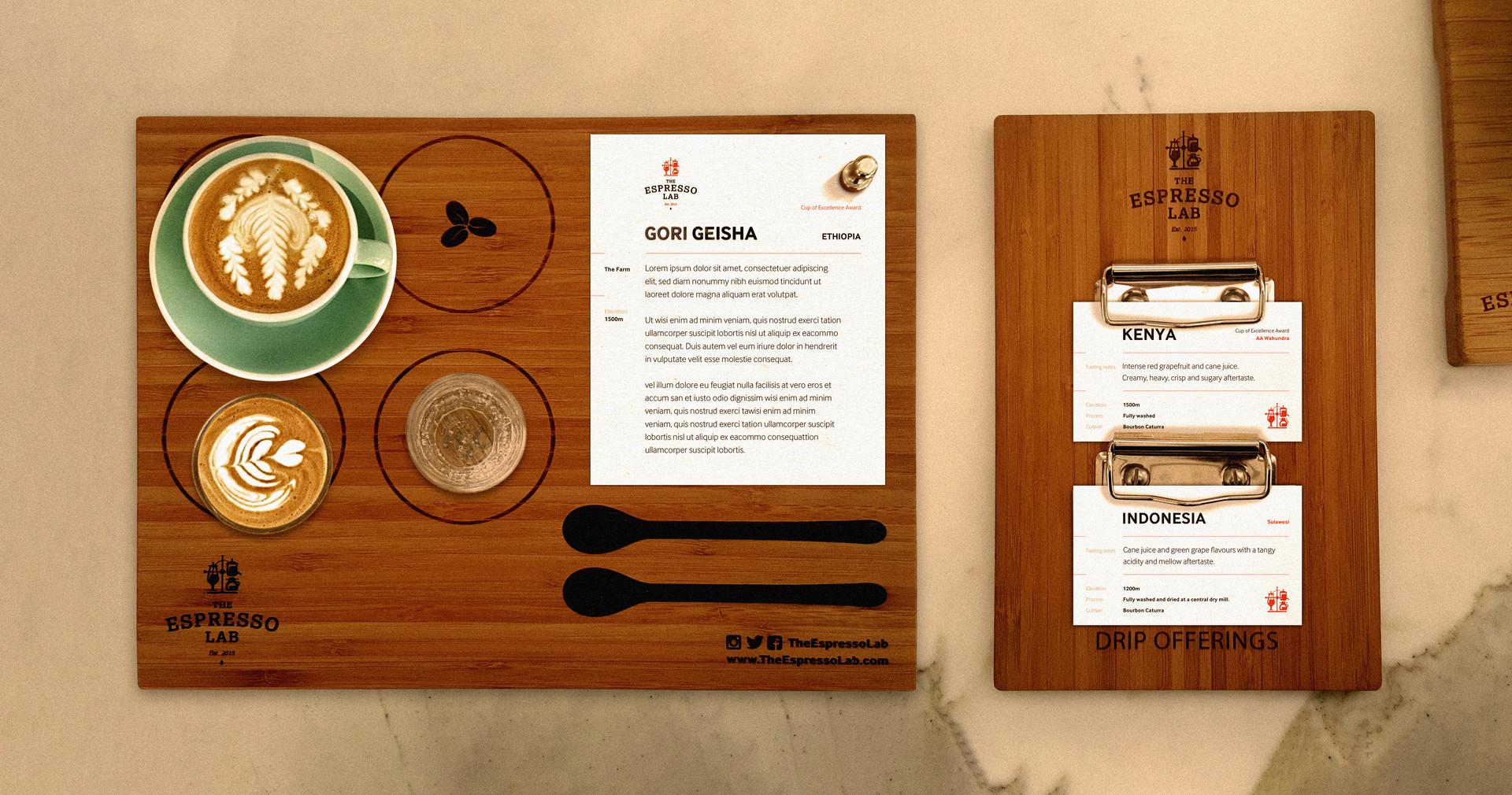 06 TLL Coffee Card and Board 1.jpg
