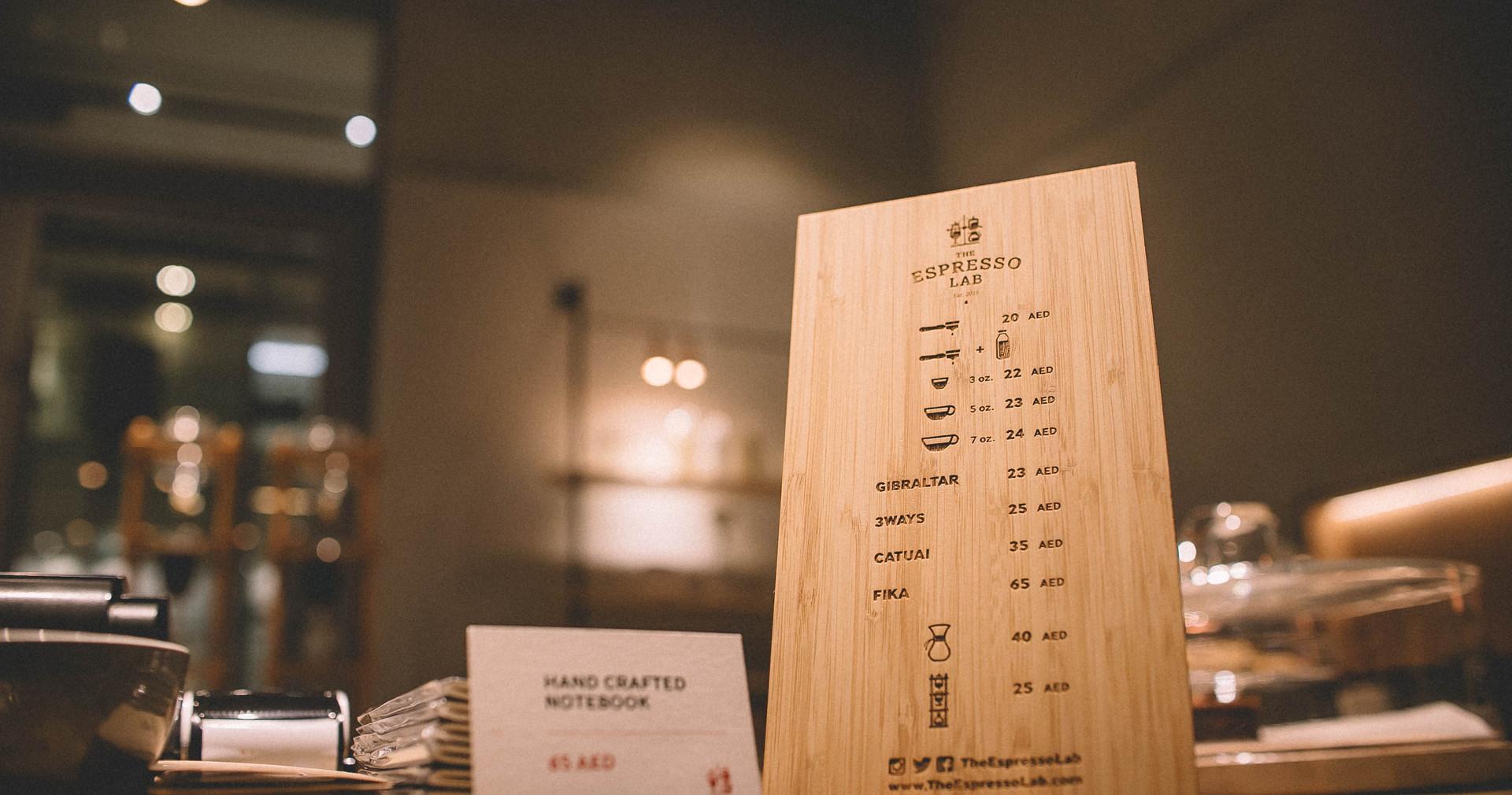 07 TLL Espresso Lab Board and card.jpg