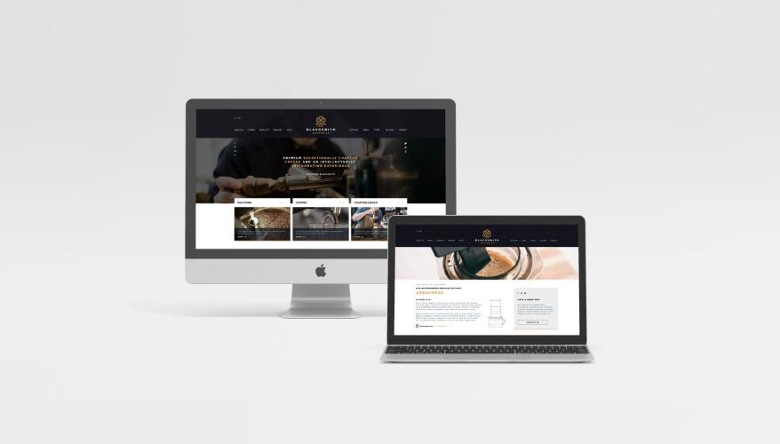 Blacksmith-Website_edited.jpg