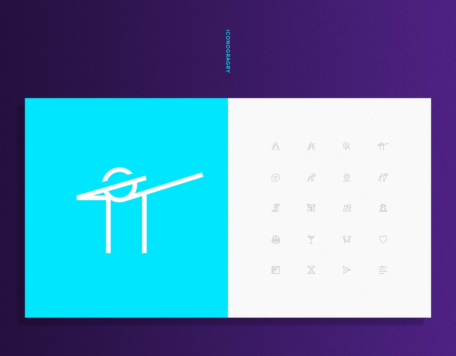 TLL-pm-ui-Icons.jpg