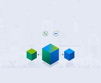 NCB Samba Merger Visual 1 ENG 101020 -02