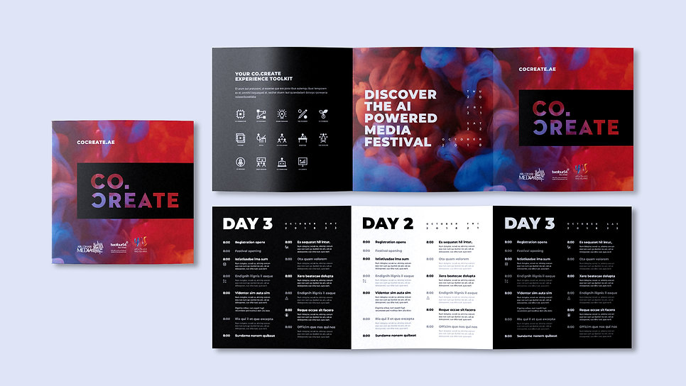 AD_CC_Brochure and Agenda.jpg