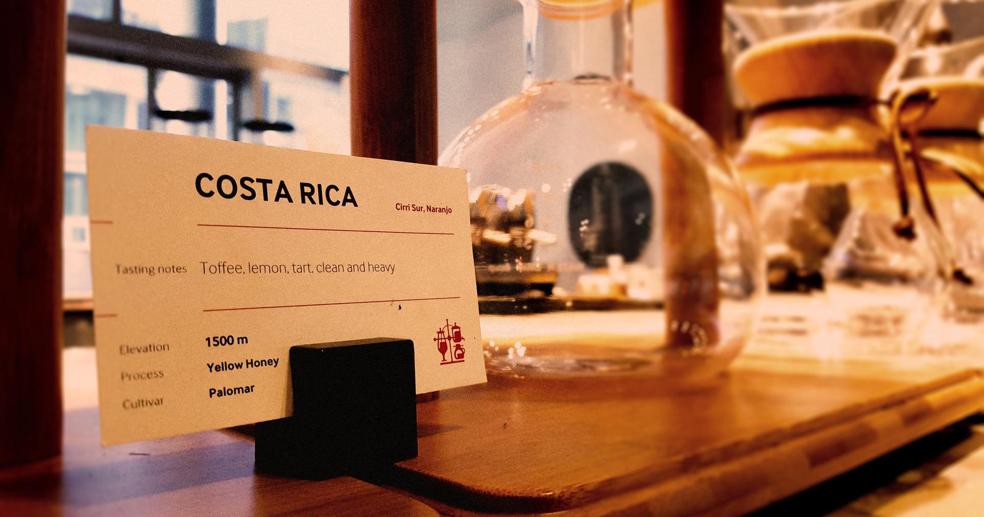 07 TLL Espresso Lab Food Card 1.jpg