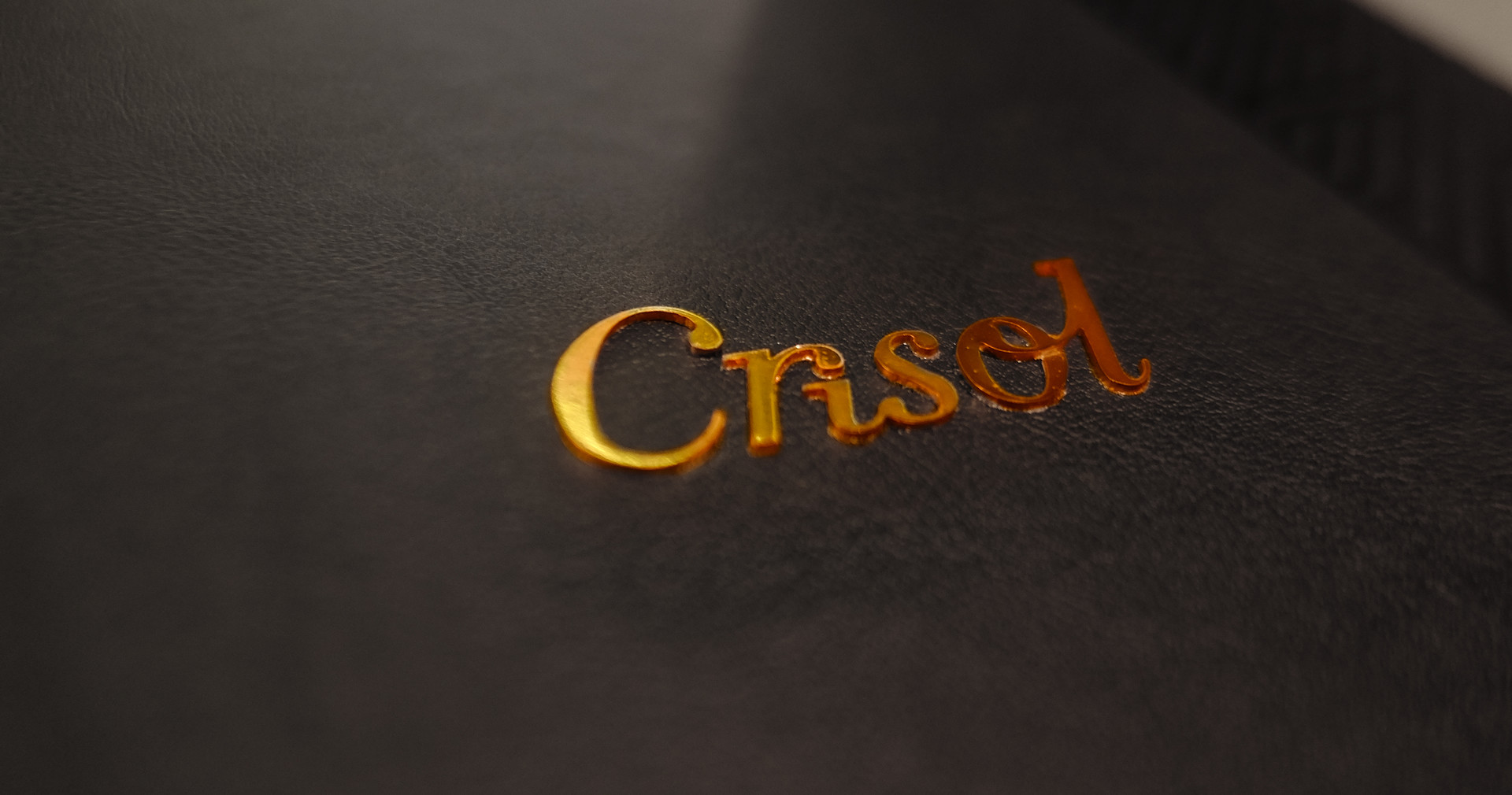 Crisol-Interior-4.jpg