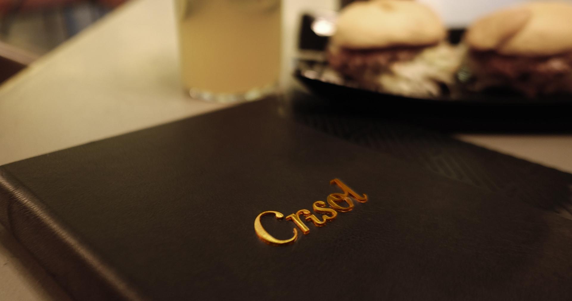 Crisol-Interior-3.jpg