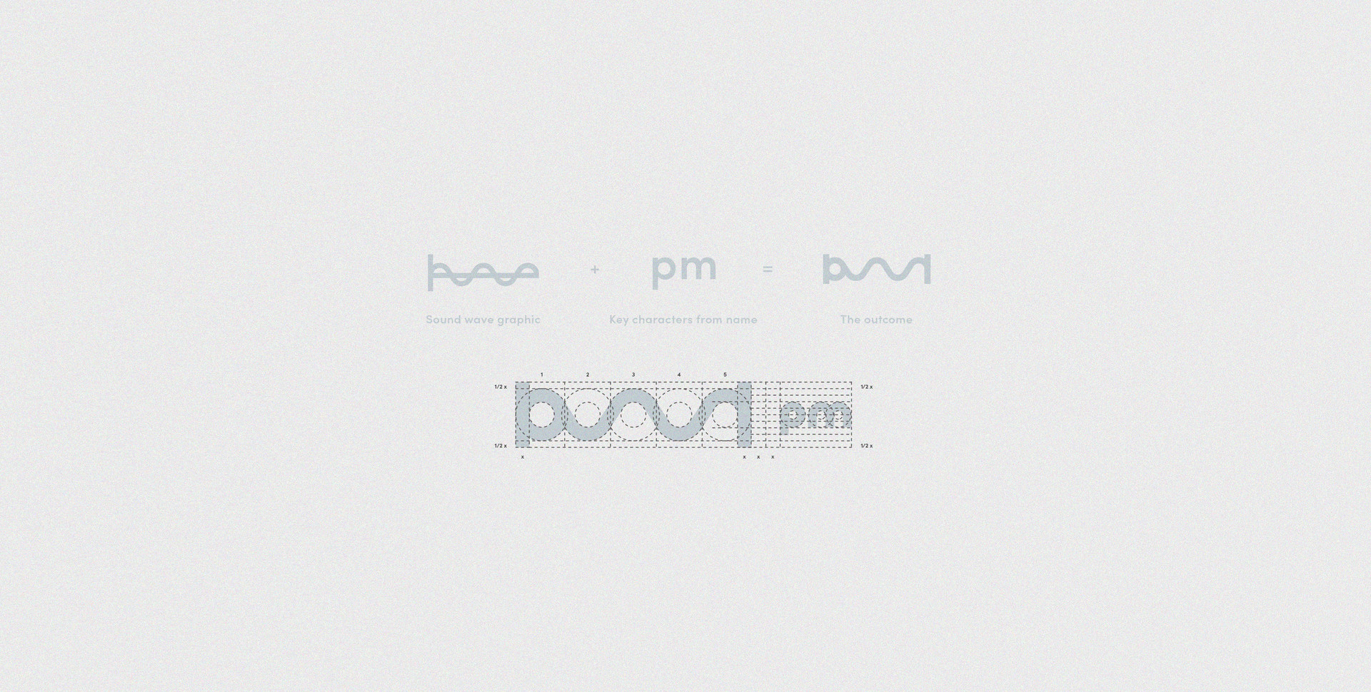 TLL_pm_Logo Construction.jpg