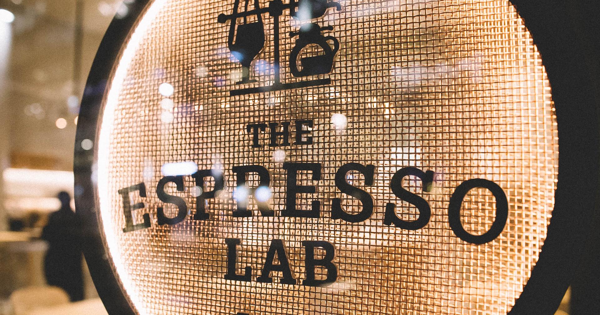 00 TLL Espresso Lab Signage.jpg