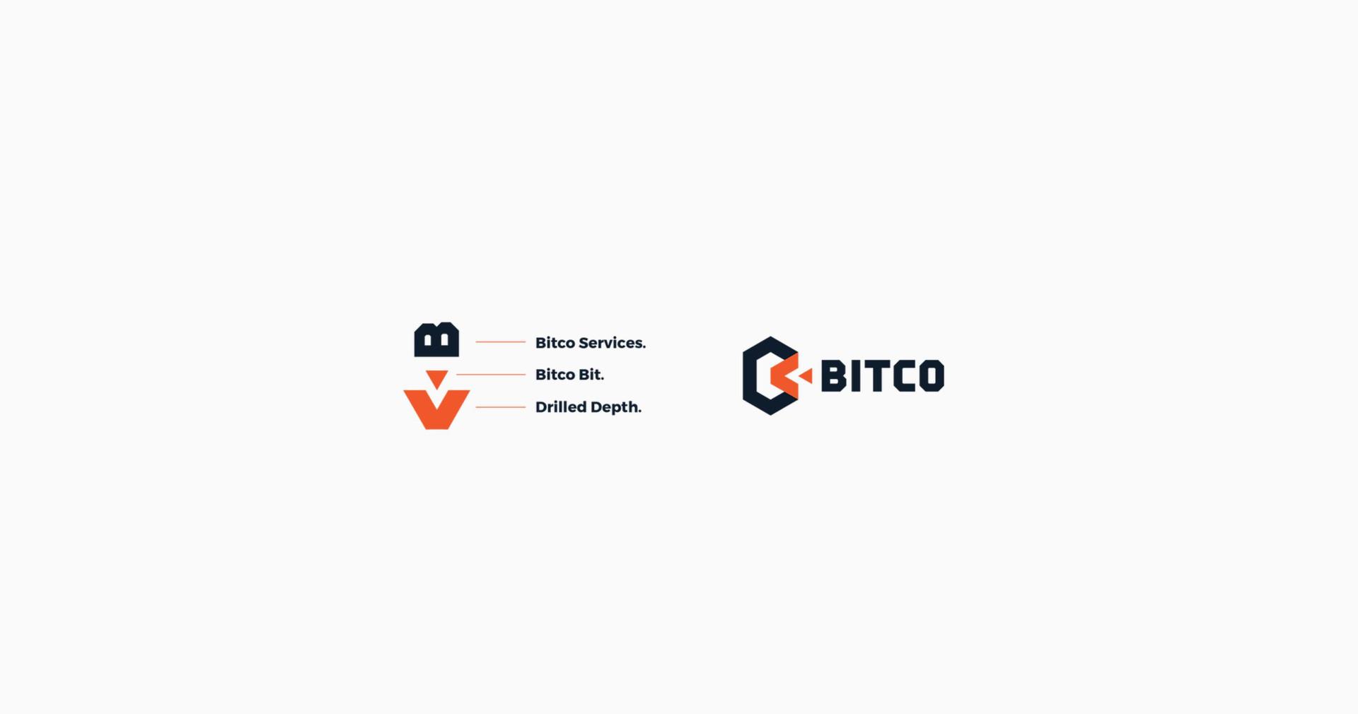bitco services logo breakdown.jpg