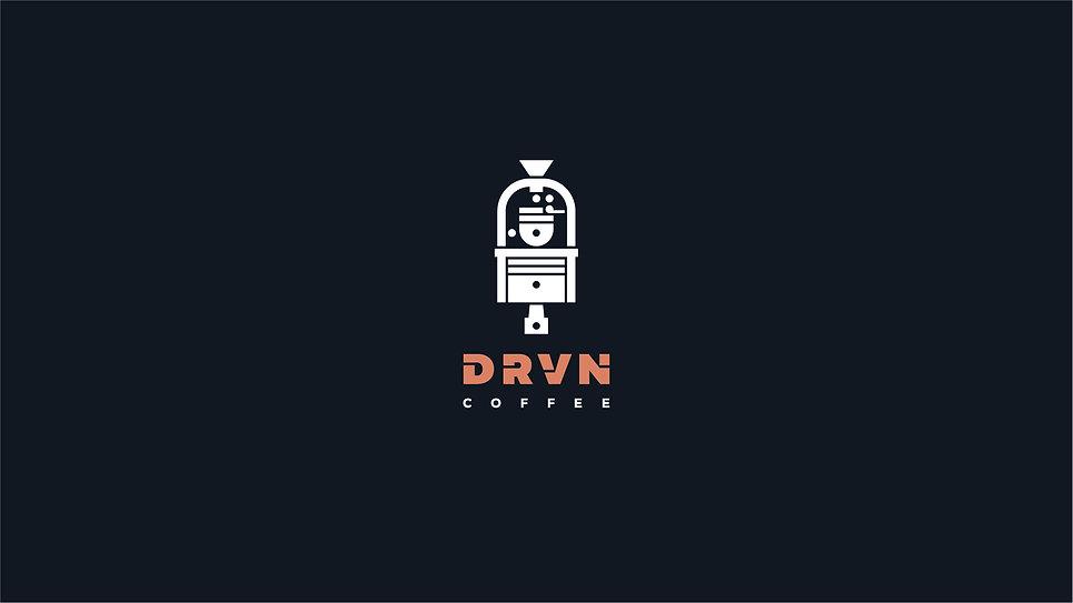 DRVN Assets-04.jpg