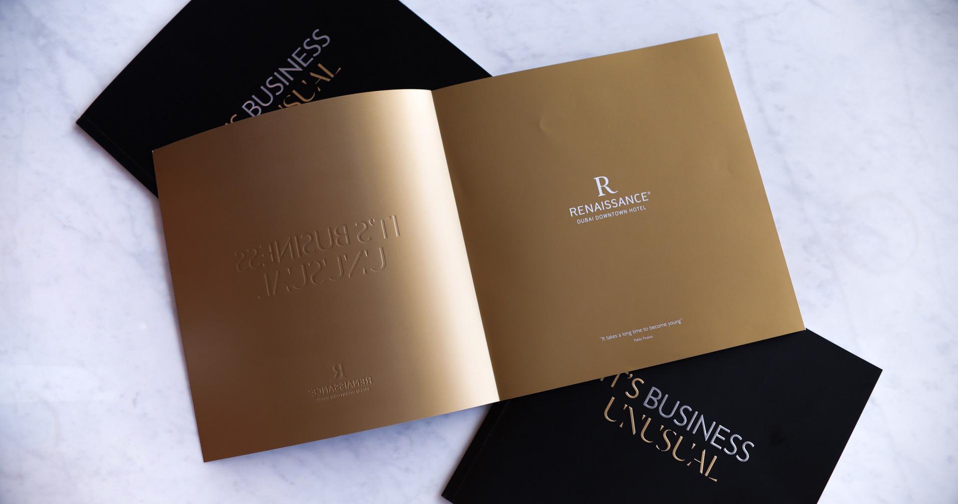 TLL Renaissance Hotel Book 2.jpg