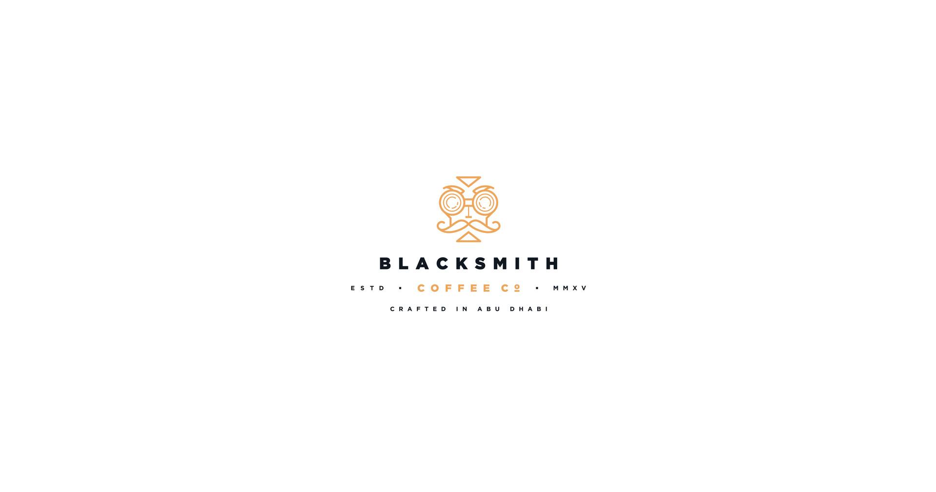 Blacksmith-full-logo-on-black.jpg