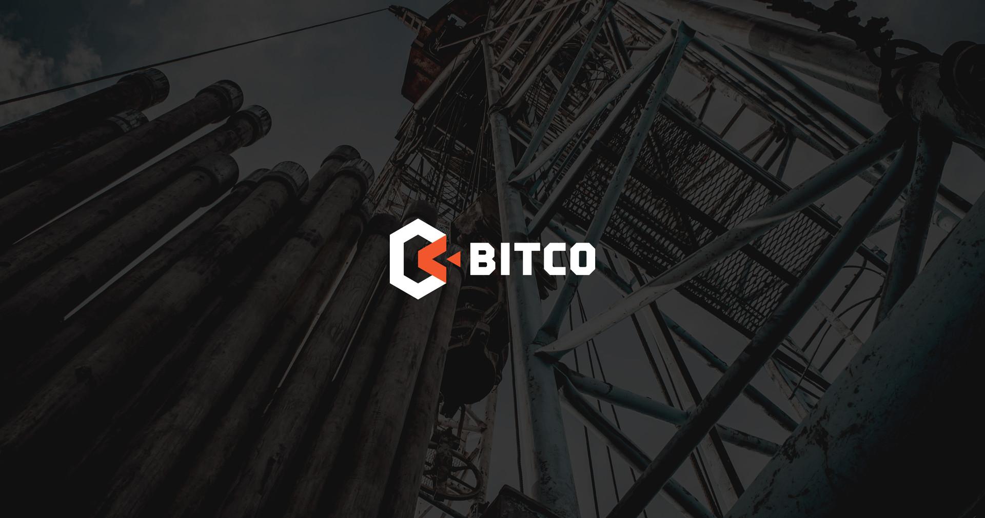 TLL-Bitco-Logo Hero 1.jpg