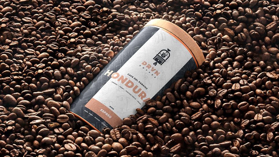 32-blend-coffee-mockup v2.jpg