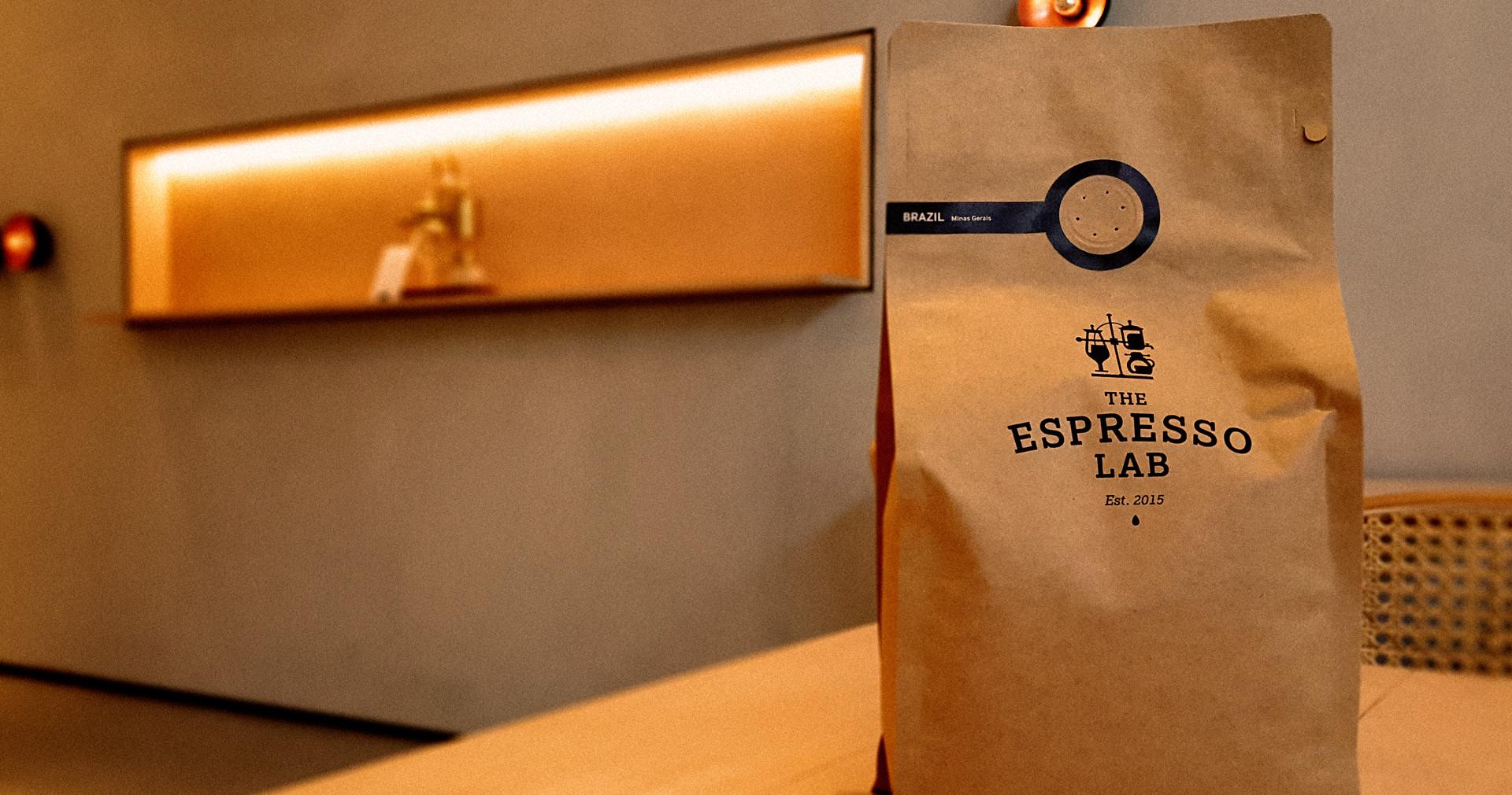 04 TLL Espresso Lab One Coffee Bag.jpg