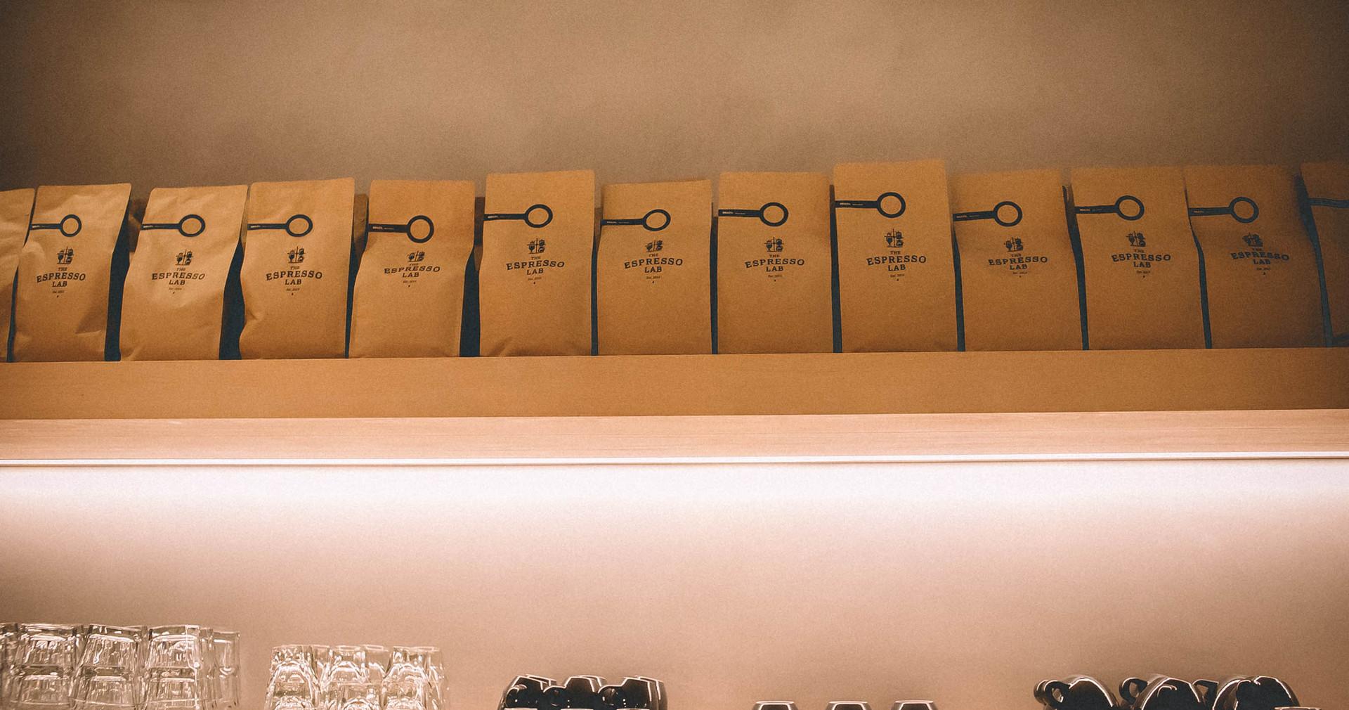 04 TLL Espresso Lab Coffee Bags Shelf.jp