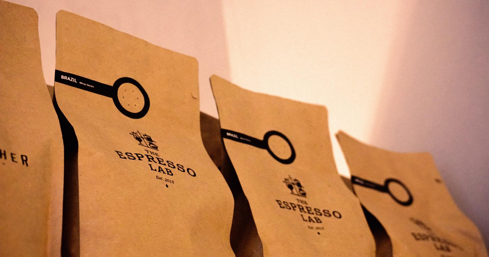 04 TLL ESpresso Lab Coffee Bags Small.jp