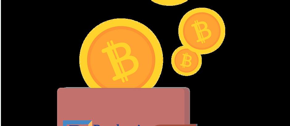 Crypto: Trading Concerns