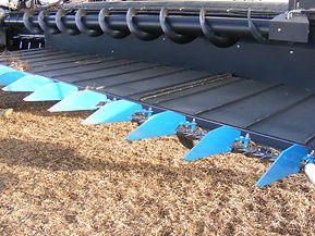 E-Kay Crop Lifters close up