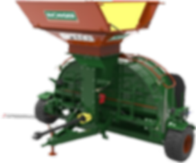 Richiger R1090 NEW - C.png