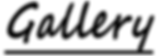 E-Kay Crop Dividers