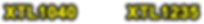 XTL1040-1235.png