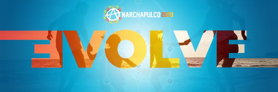Crypto: Anarchapulco 2020
